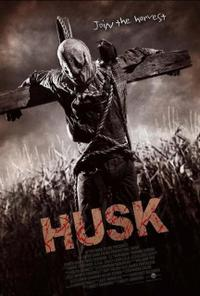 Husk Movie Poster