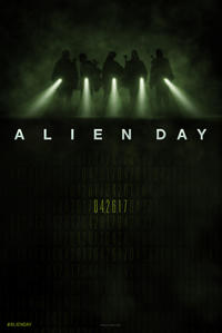 Alien (1979) Movie Poster
