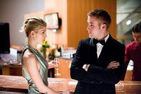 Rosamund Pike and Ryan Gosling in
