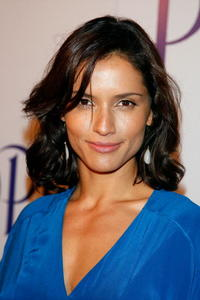 Actress Leonor Varela at the L.A. premiere of
