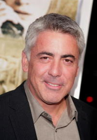 Actor Adam Arkin at the L.A. premiere of