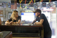 Abbie Cornish and Ryan Phillippe in