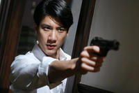 Wang Lee Hom in