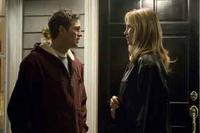 Mark Ruffalo and Laura Linney in