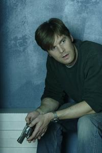Peter Krause in