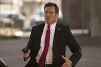 Dennis Quaid in