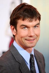 Jerry O'Connell at the New York premiere of