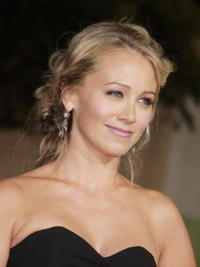 Actress Christine Taylor at the L.A. premiere of