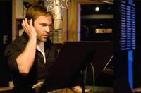 Seann William Scott voices daredevil possum Crash in