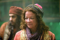 Clare Higgins as Ma Costa in