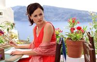 Alexis Bledel as Lena in