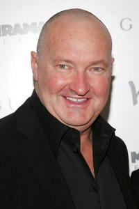 Actor Randy Quaid at the N.Y. premiere of