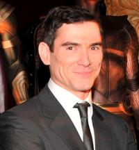 Billy Crudup at the after party of the California premiere of