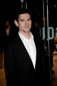 Billy Crudup at the UK premiere of