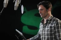 Jon Hamm voices Brogan in