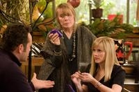 Vince Vaughn as Brad, Sissy Spacek as Paula and Reese Witherspoon as Kate in