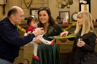 Robert Duvall as Howard, Katy Mixon as Susan and Reese Witherspoon as Kate in
