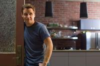 Kevin Connolly as Conor in