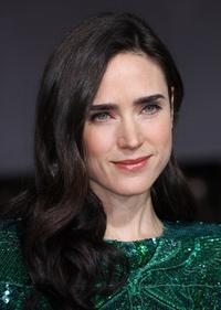 Jennifer Connelly at the California premiere of