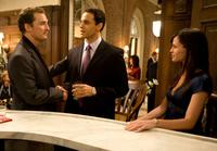 Matthew Mcconaughey as Connor Mead, Daniel Sunjata as Brad and Jennifer Garner as Jenny Perotti in