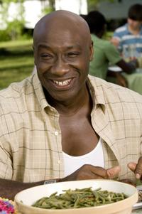 Michael Clarke Duncan as Otis in