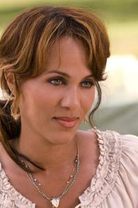 Nicole Ari Parker as Lucinda in