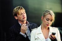 Benoit Magimel as Paul Gaudens and Ludivine Sagnier as Gabrielle Deneige in