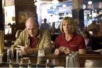 Richard Jenkins and Frances McDormand in