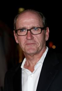 Richard Jenkins at the Canada premiere of