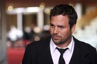 Mark Ruffalo in