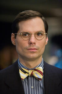 Michael Ian Black in