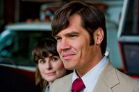Josh Brolin as Dan White in