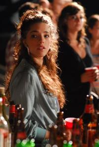 Olivia Thirlby as Stephanie in