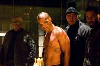 Amaury Nolasco as Jack Lupino in