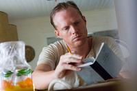 Paul Bettany in