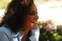 Jasmine Guy as Cynthia in