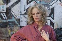 Jennifer Jason Leigh as Maria in