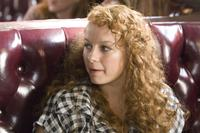 Samantha Morton as Hazel in