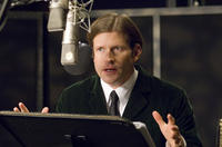 Crispin Glover voices #6 in