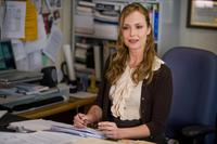 Melora Hardin as Principal Jane Masterson in