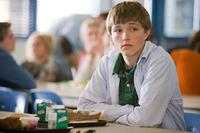Sterling Knight as Alex in