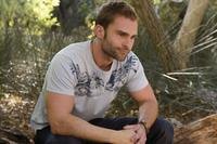 Seann William Scott as Wheeler in