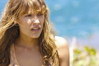 Kiele Sanchez as Gina in