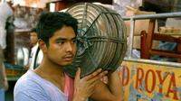 Coco Martin as Alan in