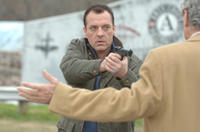 Tom Sizemore as Price in
