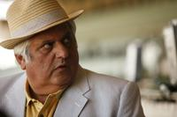 Michael Lerner as Stanley in