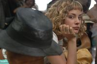 Nora Arnezeder as Douce in