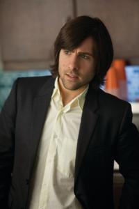 Jason Schwartzman as Mark in