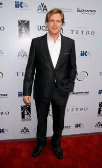 Cary Elwes at the California premiere of