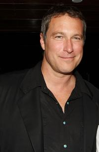 John Corbett at the California premiere of